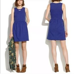 Madewell 👗 Size 8